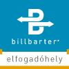 BillBarter.com