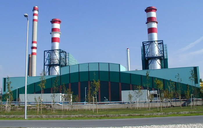 power_station